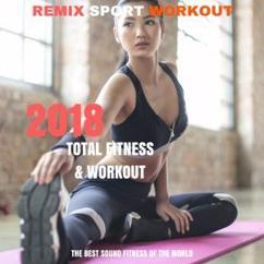 Remix Sport Workout: Havana (Musique Pour Courir & Fitness)