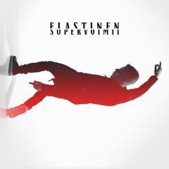 Elastinen: Supervoimii