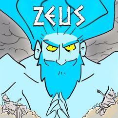 Destripando la Historia: Zeus
