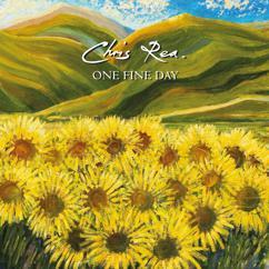 Chris Rea: One Fine Day