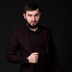 Мохьмад Могаев: Чеченские песни 2018