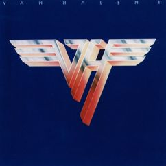 Van Halen: Spanish Fly (2015 Remaster)
