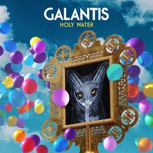 Galantis: Holy Water