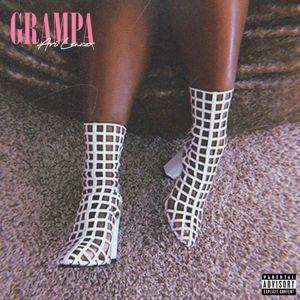 Ari Lennox: Grampa