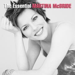 Martina McBride: Concrete Angel