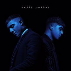 Majid Jordan, Drake: My Love (feat. Drake)