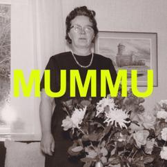 Samae Koskinen: Mummu