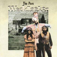 The Perc: Worldlooker