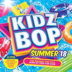 KIDZ BOP Kids: Crying In The Club