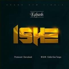 Kabash: Ishe