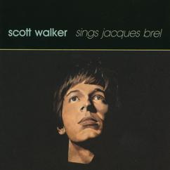 Scott Walker: Next