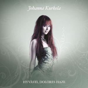 Johanna Kurkela: Rakkauslaulu