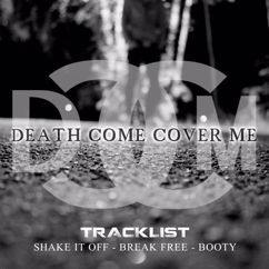 DCCM: Screamo Covers of Chart-Hits - September 2014
