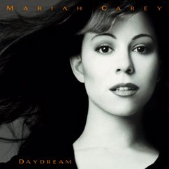 Mariah Carey: Long Ago