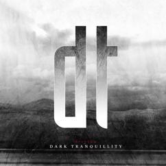 Dark Tranquillity: Misery's Crown