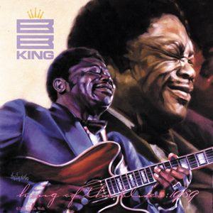 B.B. King: Go On