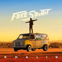 Khalid: Self