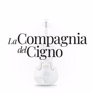Various Artists: La Compagnia Del Cigno
