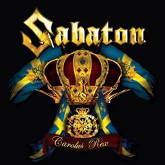 Sabaton: Carolus Rex (English Version)
