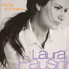 Laura Pausini: Viaggio con te