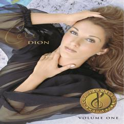 Céline Dion: The Power Of The Dream