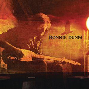 Ronnie Dunn: Ronnie Dunn (Expanded Edition)