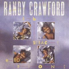Randy Crawford: Almaz