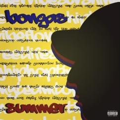 Bongas: Summer