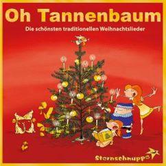 Sternschnuppe: Oh Tannenbaum: Die schönsten traditionellen Weihnachtslieder