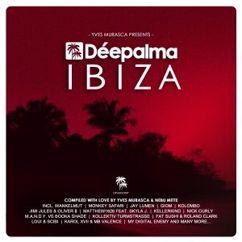 Various Artists: Déepalma Ibiza