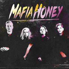 Mafia Honey: Mafia Honey