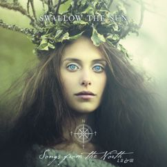 Swallow The Sun: Songs from the North I, II & III