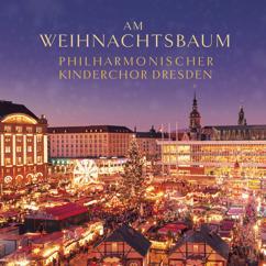 Philharmonischer Kinderchor Dresden: Carol of the Bells