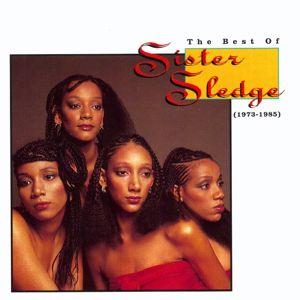 Sister Sledge: All American Girls