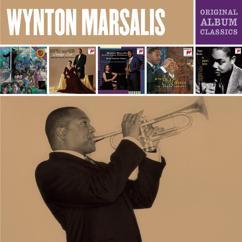 Wynton Marsalis: Wynton Marsalis - Original Album Classics