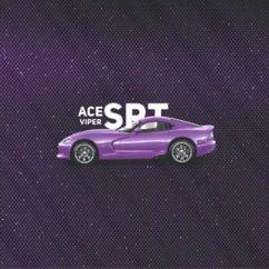 Ace Viper: S-R-T