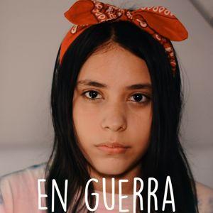 Melanie Espinosa: En Guerra