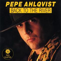 Pepe Ahlqvist And H.A.R.P.: Funky Rhythm