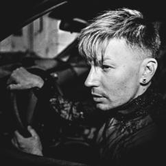 Antti Tuisku: Joku raja (Vain elämää kausi 10)