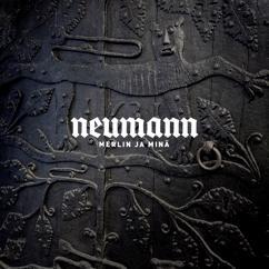 Neumann: Merlin ja minä