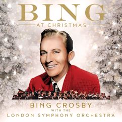 Bing Crosby, David Bowie, The London Symphony Orchestra: Peace On Earth / Little Drummer Boy