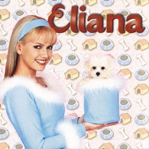 Eliana: Eliana 1998