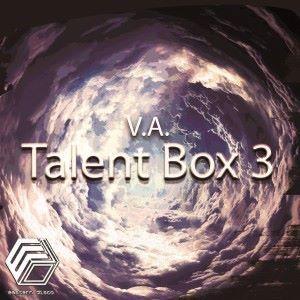 Various Artists: Talent Box 3