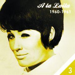 Laila Kinnunen: A la Laila - Vol. 3