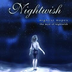 Nightwish: The Kinslayer