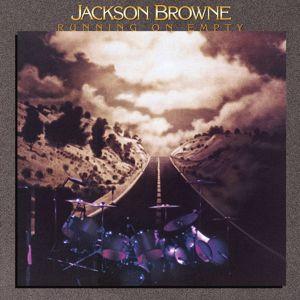 Jackson Browne: Running on Empty (Remastered)