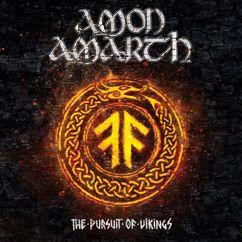 Amon Amarth: Twilight of the Thunder God (Live at Summer Breeze)