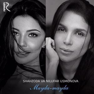 Shahzoda: Mayda-Mayda