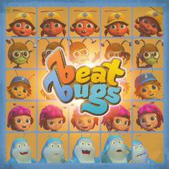 The Beat Bugs: Beat Bugs (Music From The Netflix Original Series - Season 3)