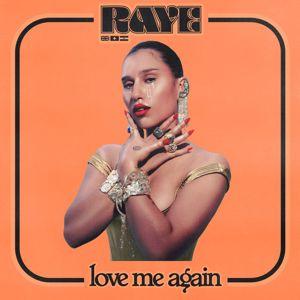 RAYE: Love Me Again